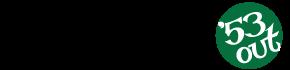Class of '53 Logo